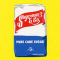 Sugarman Three-Pure Cane Sugar-FUNKY NEW CD
