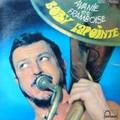 BOBBY LAPOINTE-Avanie et Framboise-'69-FRENCH-NEW LP