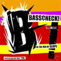 VA-Basscheck!1980-2005-Mix by Slope-BASS!BASS!-new CD