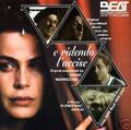 Ennio Morricone-E Ridendo L'Uccise-OST-NEW CD
