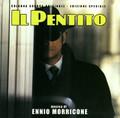 Ennio Morricone-Il Pentito-'85 OST-NEW CD