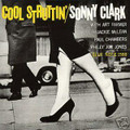 Sonny Clark-Cool Struttin'-Blue Note-JAZZ-NEW LP