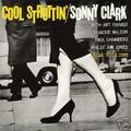 Sonny Clark-Cool Struttin'-Blue Note-JAZZ-NEW LP