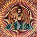 EDIP AKBAYRAM-S/T-TURKEY PSYCHEDELIC '72/74-NEW 2CD