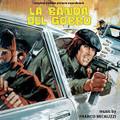 Franco Micalizzi-La Banda del gobbo-OST-NEW CD