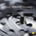 COSMIC SOUNDS REMIXED vol.2-Various Artists-NEW CD