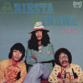 ARIESTA BIRAWA GROUP-PSYCH PROG INDONESIA SINGAPORE '73-NEW CD