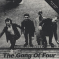 GANG OF FOUR-To Hell With Poverty-BBC Recordings 1979-1981-NEW LP