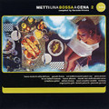 V.A.-Metti Una Bossa A Cena v.2-bossa groovers from Italy-NEW 2LP