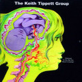 Keith Tippett-Dedicated To You,But You Weren't Listening-canterbury Jazz-NEW CD