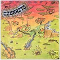 IZUKAITZ-S/T-SPANISH 70s FOLK ROCK-NEW LP