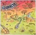 IZUKAITZ-S/T-SPANISH 70s FOLK ROCK-NEW LP