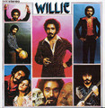 Willie Colon - Willie -70s Latin FANIA-NEW LP