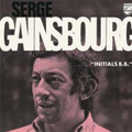 Serge Gainsbourg - Initials B.B- COMPILATION - NEW CD