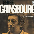 Serge Gainsbourg-Couleur Café-FRENCH-NEW CD PAPERSLEEVE