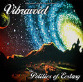 VIBRAVOID-Politics Of Ecstasy-GERMAN PSYCH ACID-new CD