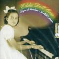 Edda Dell'Orso-SOGNI DI BAMBINA (A CHILD'S DREAM)-NEW CD