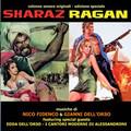 Nico Fidenco/Gianni Dell'Orso-SHARAZ / RAGAN-OST-NEW CD