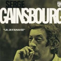 SERGE GAINSBOURG-La Javanaise (compilation)-NEW LP 180G
