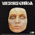 Ennio Morricone-Veruschka-haunting groovy soundtrack-NEW LP