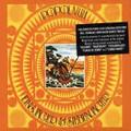 POPOL VUH-Einsjager & Siebenjager Bonus Tracks-NEW CD