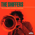 The Shiffers-The incredible soundtrack adventure-NEW CD