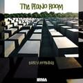 The Piano Room-Early Morning-IRMA-NEW CD