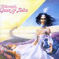 Walpurgis-Queen Of Saba-'72 German KRAUTROCK Spacerock-NEW LP