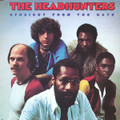 Headhunters-Straight From The Gate-70s Funk Soul-new LP
