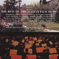 V.A.-The Best of the italian film Music-OST-NEW CD