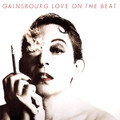 Serge Gainsbourg-Love On The Beat-NEW LP