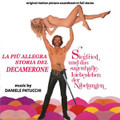 D.Patucchi-La più allegra storia del Decamerone/Erotic Adventures of Siegfried