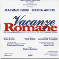 Cole Porter/Paul Blake/A.Trovaioli-Vacanze Romane-OST-NEW CD