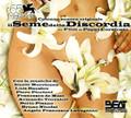 V.A.-Il Seme Della Discordia-ITALIAN JAZZY SEXY FUNKY OST-NEW CD