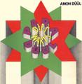 AMON DUUL-PARADIESWARTZ DUUL-KRAUTROCK STONED-NEW LP
