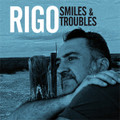RIGO-Smiles & Troubles-Rocking Chairs-NEW CD
