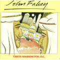 John Fahey Visits Washington D.C-GUITAR-'79-NEW CD