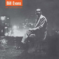 Bill Evans-New Jazz Conceptions-'56 JAZZ PIANO-NEW LP