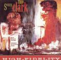 Sonny Clark Trio-S/T-MAX ROACH-JAZZ-NEW LP