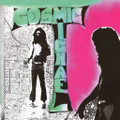 COSMIC MICHAEL-After a While-'70 stoned psych-new CD