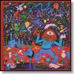 Major Arcana-'76 acid folk/psych WEST COAST-new CD