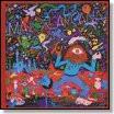 Major Arcana-acid folk/psych WEST COAST-new CD