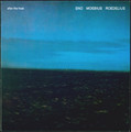 ENO MOEBIUS ROEDELIUS CLUSTER-After The Heat-NEW CD