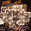 VA-Jiving To The Weekend Beat-South African Afro-Pop-NEW CD