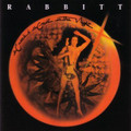 Rabbitt-A Croak And A Grunt In The Night-'77 S.AFRICA-NEW CD