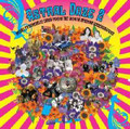 V.A.-Astral Daze 2-South African Psych Underground 60/70s-NEW CD