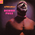 Demon Fuzz-Afreaka!-'70 UK Psych Wicked jazz/rock-NEW CD