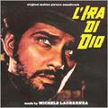 Michele Lacerenza-L'Ira di Dio-western-OST-NEW CD