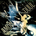 AMON DUUL-Psychedelic Underground-69 FREAK OUT ACID-LP