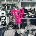 VA-Psych Funk 101-A Global Psychedelic Funk Curriculum-NEW CD